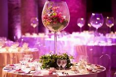 Questions To Ask Your Wedding Florist Before Finalising