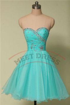 Charming Homecoming Dresses,Lace Homecoming Dress,Short Homecoming Dress,Strapless Homecoming Dress,Noble Homecoming Dress