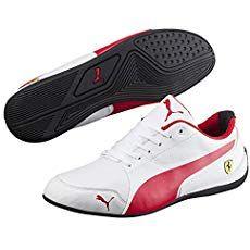 Puma Unisex-Erwachsene SF Drift Cat 7 Sneaker 61e0f9b84