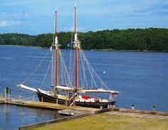 """Challenge: """"Boats, Ships, Yachts, Schooners Etc.."""" Aug. 31- Sept. 5th 2020 Mystic Seaport, Sail Boats, Underwater Photos, Road Runner, White Image, Photo Essay, Model Ships, Photo Library, Yachts"""