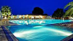 Καλώς ήρθατε στο FastDeals-Welcome To FastDeals Greece Travel, Palace, Outdoor Decor, Home Decor, Decoration Home, Room Decor, Greece Vacation, Palazzo, Palaces