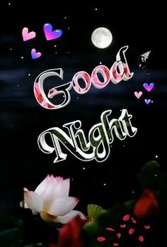 Good Night Friends Images, Good Night Love Images, Good Morning Image Quotes, Cute Good Night, Good Night Sweet Dreams, Goid Night, All God Images, Good Night Quotes Images, Good Night My Friend