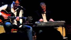 Time Jumpers with Vince Gill, Dawn Sears -- When I Call Your Name I Call Your Name, Vince Gill, Funeral, Dawn, Names, Jumpers, Music, Youtube, Guitar