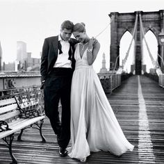 New York. Love. Style.