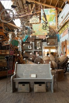 Found Vintage Rentals - Home - ˙˙˙#foundtheparty…