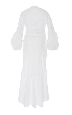 large_johanna-ortiz-neutral-clear-water-dress.jpg (1600×2560)