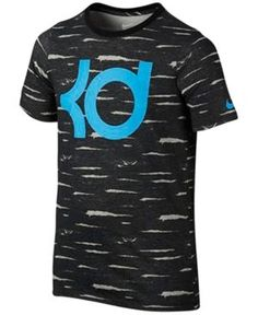 df740cc2d721 ✨PRICE DROPPED✨ Nike Kevin Durant Dri Fit XL