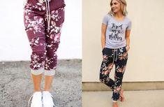 GroopDealz | Classic Motto Leggings - 6 Colors! Linen Bag, Linen Pants, Motto Leggings, Stretch Denim Fabric, Soft Shorts, Skinny Pants, Jeggings, Online Boutiques, Swimsuits