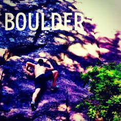 What to do in Boulder, Colorado