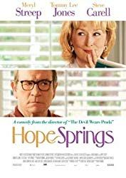 55 Romantic Movies That Made Us Laugh And Ugly Cry Uncontrollably Tommy Lee Jones, Meryl Streep, Spring Movie, The Sweetest Thing Movie, Best Romantic Movies, Ugly Cry, Falling In Love Again, Steve Carell, Universal Pictures