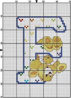 06_F_CARE_BEARS.jpg (371×512)