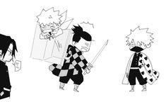 Iruka Naruto, Naruto Shippuden Anime, Anime Naruto, Sasuke, Boruto, Narusasu, Sasunaru, Naruto Phone Wallpaper, Anime Crossover