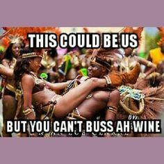 trinidad people lol pics - Google Search
