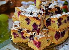 French Toast, Muffin, Food And Drink, Breakfast, Cake, Morning Coffee, Kuchen, Muffins, Cupcakes