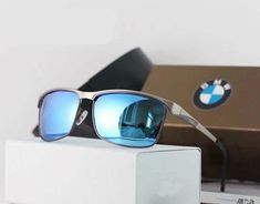 BMW Polarized Sunglasses $ 89.99 and FREE Shipping Tag a friend who would love this! Active link in BIO Stylish Sunglasses, Mirrored Sunglasses, Mens Sunglasses, Men Accesories, Accessories, Strong Jawline, For Your Eyes Only, Polarized Sunglasses, Luxury Lifestyle