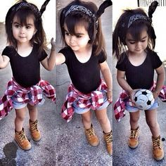 Fashion Kids,little fashionista,little diva, swaggkids,fashion girl,