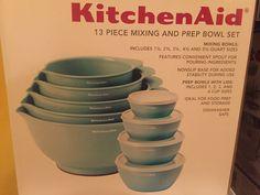 Mixing Bowls, Bowl Set, Meal Prep, Goodies, Storage, Tableware, House, Food, Serving Bowls