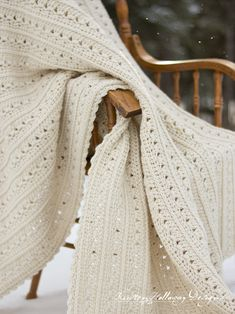 Free, Easy Crochet Blanket Pattern for Beginners: Primrose & Proper Afghan. Free, Easy Crochet Blanket Pattern for Beginners: Primrose & Proper Afghan. Easy Primrose and Proper Crochet Blanket Pattern free crochet pattern in Super Saver yarn from Kirsten Crochet Afghans, Afghan Crochet Patterns, Baby Blanket Crochet, Afghan Blanket, Blanket Sizes, Beginner Crochet Blankets, Crochet Blanket Stitches, Crochet Bedspread Pattern, Crochet Square Blanket