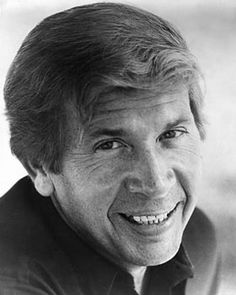Buck Owens, singer, born in Sherman, Tx.