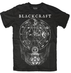Dreaming | Black Craft | Blackcraft Cult