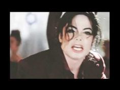 dancing with Michael