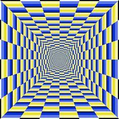 efectos visuales, efectos opticos, fractals, optical effects. visual effects, mandalas, stock Visual Effect, patterns, photoshop,