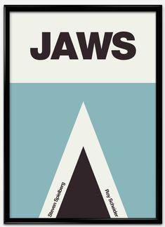 Jaws   Swiss Style Design : Awards Author: Disgenia Web: www.disgenia.net