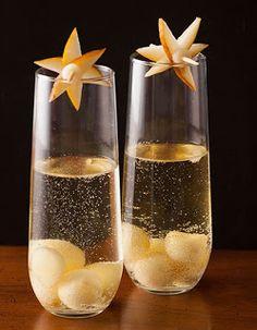 http://cocktail-pedia.blogspot.ro/