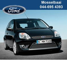 With its 1.6 litre petrol engine the Ford Fiesta 1.6 TDCi has been rated one of South Africa's Top 10 most fuel efficient cars, not only is it low on petrol, it guarantees you a fun drive that you could easily become attached to. #fordcars #fordservices