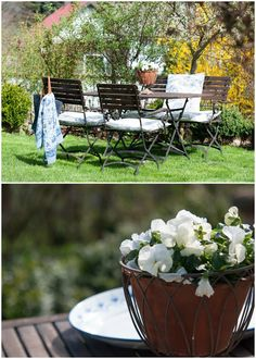 Herzenswärme Outdoor Furniture Sets, Outdoor Decor, Home Decor, Heart, Decoration Home, Room Decor, Home Interior Design, Home Decoration, Interior Design