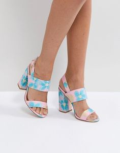 f53182f73894d1 19 Best shoes images in 2019