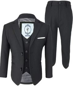 Rich collection of black suits that are very suited for funerals, check them out now  #SIRRI #sirriuk #sirriformalclothing #funeral #blacksuit #boysuits #blacksuits #funeralsuits #boyswear #vip #kids #uk #2020