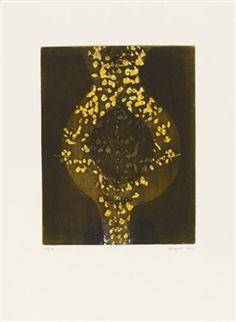 Englert rudolf | Artworks of Rudolf Englert (German, 1921)