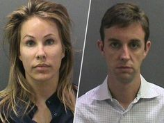Prosecutor Says Parents Who Framed PTA President with Drugs 'Went After Her for a Number of Months, Just Character Assassination' http://www.people.com/people/package/article/0,,20981907_20987883,00.html