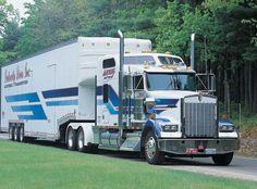 Top Trucking Companies Looking To Hire - June 2013 - http://snydertrucking.org/top-trucking-companies-looking-to-hire-june-2013/ - http://snydertrucking.org/wp-content/uploads/2013/05/06082204.jpg