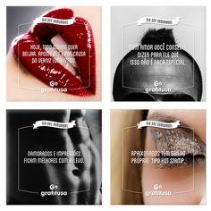 Dia dos Namorados Campanha - Pesquisa Google