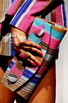 Moda Africana THE BHF NETWORK ~African fashion, Ankara, kitenge, Kente, African prints, Senegal fashion, Kenya fashion, Nigerian fashion, Ghanaian fashion ~DKK
