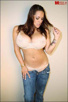 Pussy Alexa Kenin nudes (55 photo) Sideboobs, Facebook, legs
