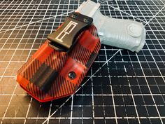 Custom Holsters, Iwb Holster, Kydex, Pouch, Leather, Sachets, Porch, Belly Pouch