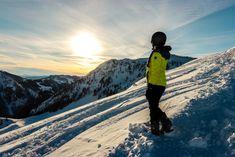 Kitzbüheler Alpen - Die schönsten Ski -Pisten für Genießer! Wanderlust Travel, Amazing Photography, Mount Everest, Attraction, Traveling, Mountains, World, Nature, Pictures