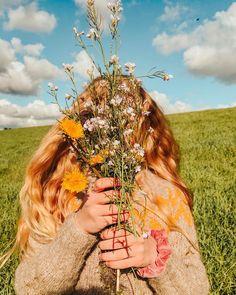 """Pia Høie Holgersen on Instagram: """"🌻🌾når d kommer ugress er d offisielt vår"""" Nars, Dandelion, Flowers, Plants, Instagram, Pictures, Dandelions, Flora, Plant"""