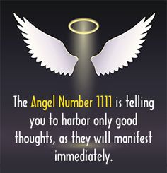 numerology meaning of 423
