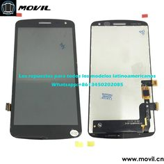 for lg k5 Q6 lcd display touch screen