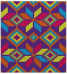 Marvelous Crochet A Shell Stitch Purse Bag Ideas. Wonderful Crochet A Shell Stitch Purse Bag Ideas. Crochet Shell Stitch, Crochet Chart, Bead Crochet, Filet Crochet, Cross Stitch Designs, Cross Stitch Patterns, Mochila Crochet, Tapestry Crochet Patterns, Graph Paper Art
