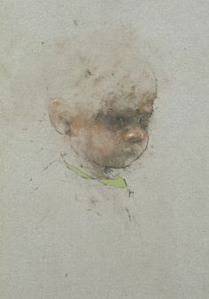 boo1. - nathan ford paintings