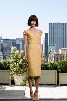 Barbara Tfank Spring 2013 Ready-to-Wear Collection Photos - Vogue