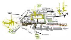 Halifax Feasibility Study