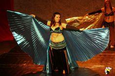 https://flic.kr/p/GdNJhh | Dança do Ventre - Belly Dance | Fotógrafo Marcelo Seixas