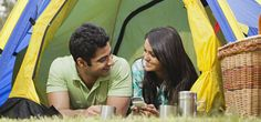 In a relationship? How to be a better listener