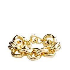 Classic jenna bracelet - J. CREW